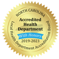 accredited-health-department