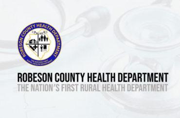 Board of Health