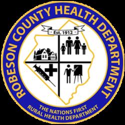 robeson-county-logo
