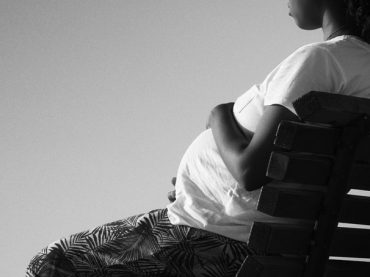 Care Management for High Risk Pregnancies